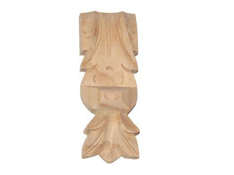 Wooden Corbels Australia Corbels Small Cobels Decorative Timber Corbel Supplies