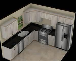 kitchen bath designs
