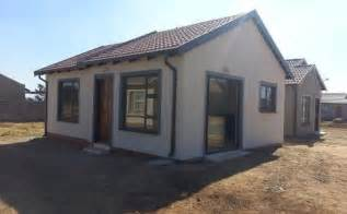 2 bedroom houses for sale daveyton property property and houses for sale in daveyton property24 com