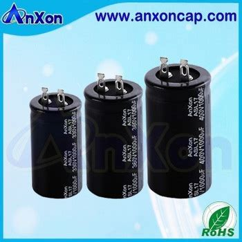 capacitor eletrolitico 1000uf x 400v 400v 1000uf aluminum electrolytic capacitor photo flash capacitor 400v buy photo flash