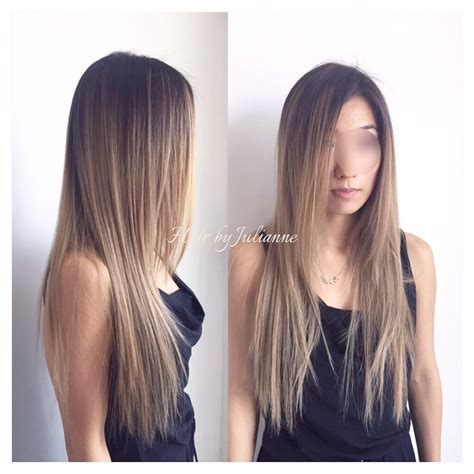 how to do ombre philippines hair by julianne cho 408 photos 221 reviews hair
