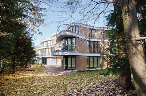 schwäpo wohnungen klaus bau und immobilien in m 252 nchen und augsburg