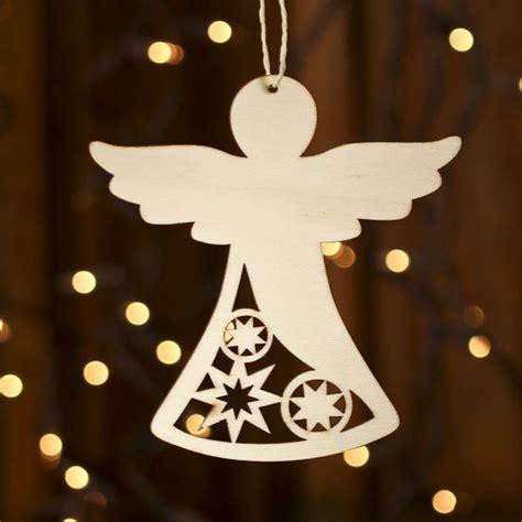 paper cut out ornaments wirklich h 252 bsch vielleicht als geschenk anh 228 nger oder
