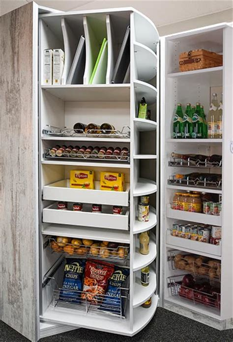 kitchen pantry systems 28 images center mount pantry pantry organizers the best 28 images of sliding cabinet