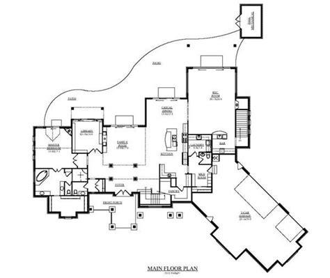 rec room floor plans great floor plan change rec room to theater no basement