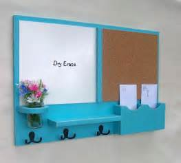 great decorative dry erase board for home interior