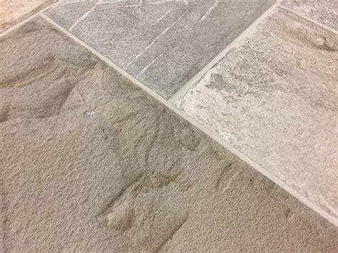 bertolani piastrelle pavimento tavella gres esterno bertolani store