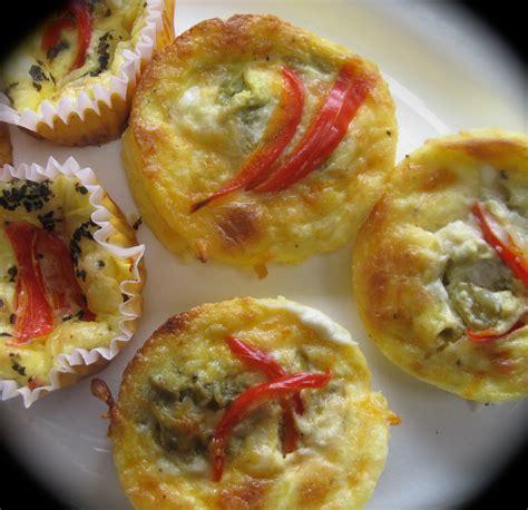 quiche recipe ina garten barefoot contessa quiche ina garten egg strata smoked