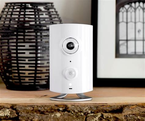 Home Security Systems Diy by Piper Diy Home Security System Now Available For Purchase