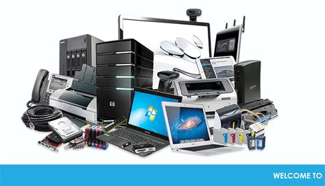 Desk Top Accessories Desk Top Accessories Clarys Desktop Accessories Desks International Your Space Our Product