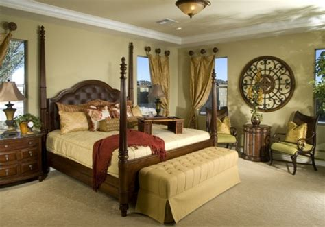 bright house bedroom furniture master bedroom furniture styles bright colors seating