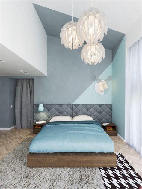 juegos de decorar interiores de casas y habitaciones decoraci 243 n de interiores juveniles ideas de dise 241 o