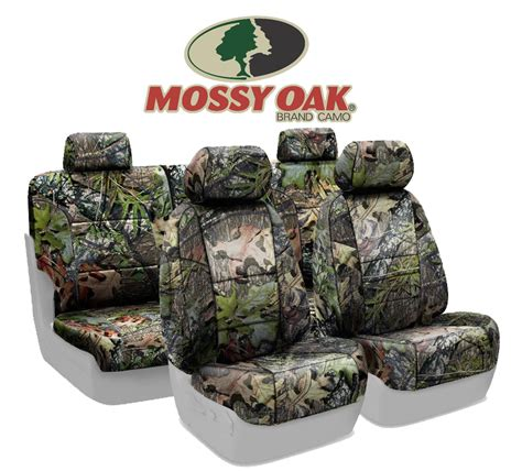 Camouflage Covers by All Things Jeep Mossy Oak Camouflage Custom Fit Jeep