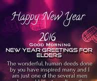 mornibg wishes to elders morning new years quotes pictures photos images and pics for