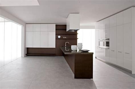 imagenes chidas modernas rooms de cocinobra cocinas reformas ba 241 os y mucho m 225 s