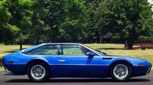 Jarama Lamborghini 1972 Lamborghini Jarama Gt