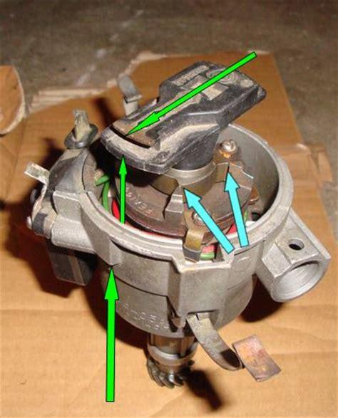 6 nissan b140 wiring diagram wiring diagram for