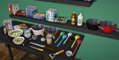 Things By Mode Deco by 17 Best Images About Sims 4 B B Deco Lighting On