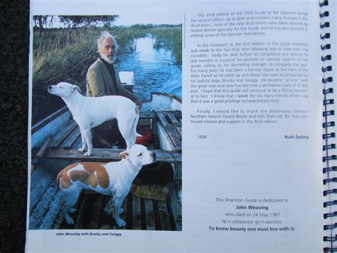 goodfellas dog boat painting finbarrlemasney goodfellas and the shell river shannon guide