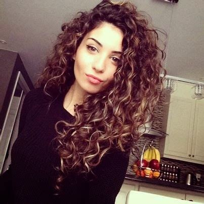 most popular hairstyles for 2015 hairstyles and attire top 5 most popular curly