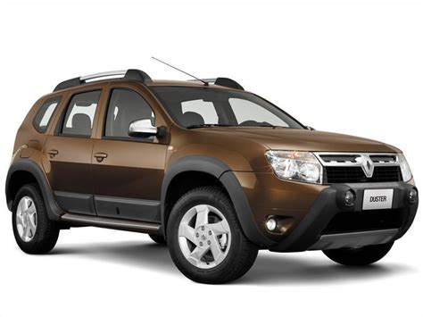 renault duster 2014 2014 renault duster coupe top auto magazine