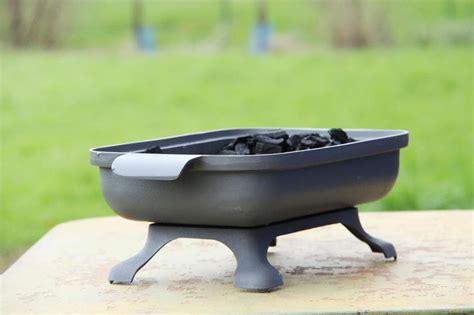 table en fonte barbecue de table en fonte tom press