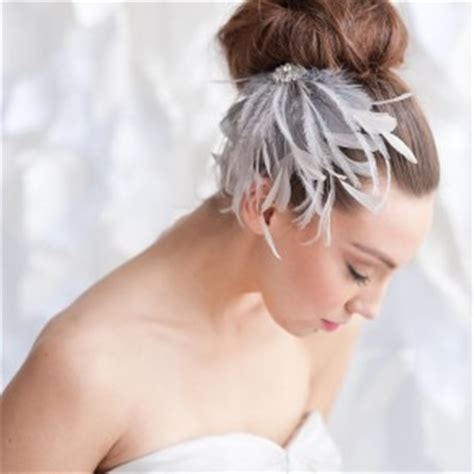 Wedding Updos No Veil by Weddings Hairstyles Page 4 Wedding Hairstyles Pictures