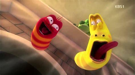 youtube film larva 2015 larva cartoon 2013 part 13 hd youtube