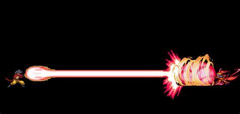imagenes de goku vs naruto con movimiento los mas exclusivos fondos de pantalla animados de dragon