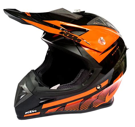 Helm Ktm new ktm 2 road helmets cross country motorcycle helmet