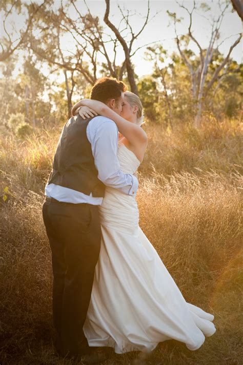 Wedding Hair And Makeup Townsville by Queensland Brides Real Townsville Wedding Terese