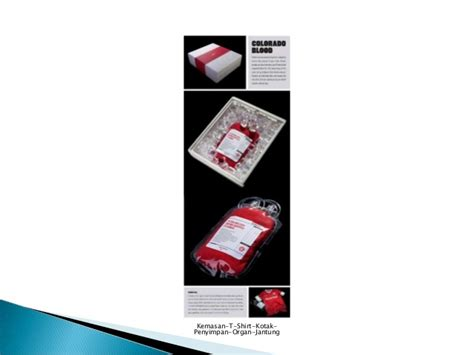 desain kemasan kreatif desain kemasan packaging kaos t shirt kreatif bagus