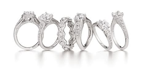 Sell Engagement Rings at Jensen Estate Buyers and get paid