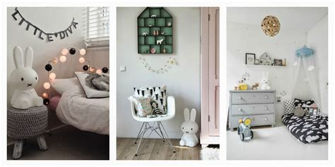 items in a bedroom the 5 coolest bedroom items every kid needs according to