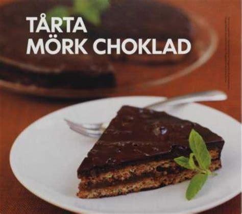 Ikea Vs Informa ikea paraliza la venta de tartas de chocolate tras