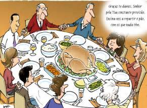 meaning of canadian thanksgiving projeto a 231 227 o de gra 231 as