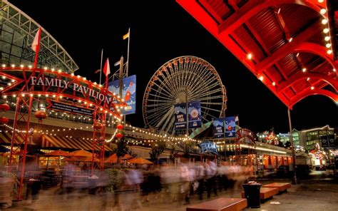 Amusement Park twigled top 10 amusement parks in the world for the next