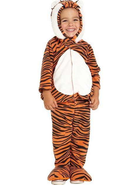 Dress Anak Bw Navy 2t 5t new navy boys tiger costume dress up 0