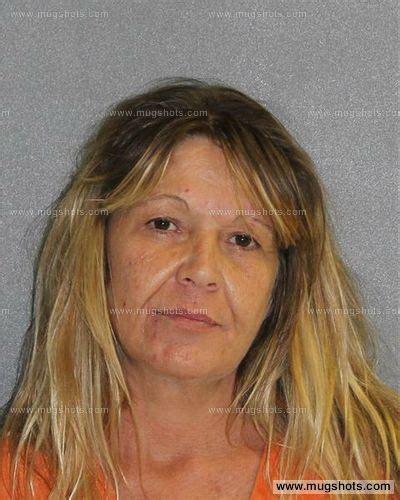 Garland Arrest Records Garland Mugshot Garland Arrest Volusia County Fl