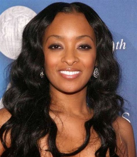 black hairstyles weaves 2015 best black hairstyles 2015 with weave hairstyles beauty