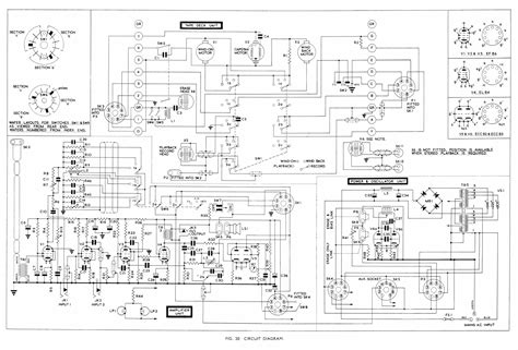 circuit and wiring diagrams wiring diagram