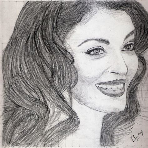 photo to pencil sketch pencil sketch artist for hire archives pencil drawing