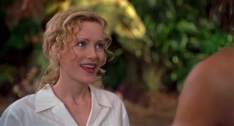 leslie mann i like spiderman quot george of the jungle quot came out 20 years ago see where