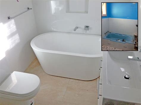 bathroom specialists sydney rubi tile sydney bathroom renovation specialistrubi tiles