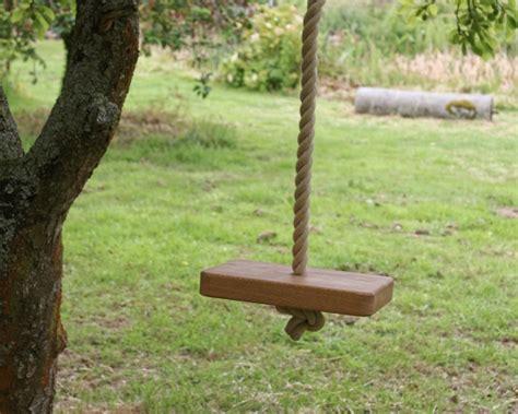 oak tree swing oak tree swing natural signs