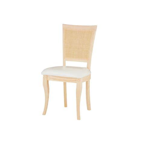 sedie roma roma sedia sedile pretapizado