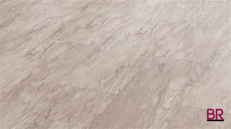 laminat in granitoptik laminat schiefer affordable schiefer achatgrau with
