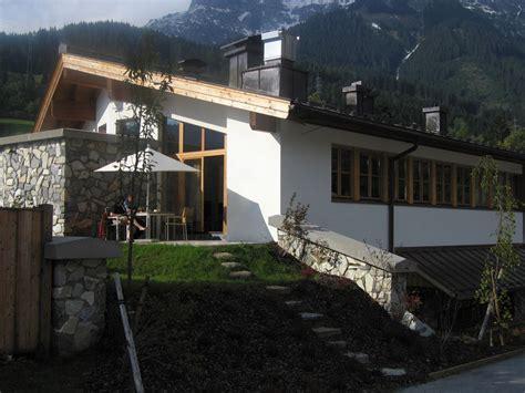 hütte in den bergen mieten österreich ferienwohnung in den bergen im hinterthal mieten 8138553