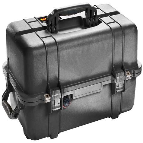 1460ems protector medium case ems case pelican pelican 1460ems case 4casetech com 800 345 1498