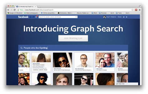 Search Profiles Graph Search Brute Links Phone Numbers To Profiles